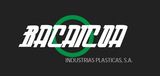 Bacaicoa Industrias Plásticas